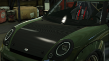 IssiSport-GTAO-CarbonStripedHood.png