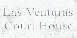 Las Venturas Court House