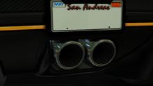 Locust-GTAO-StockExhaust.png