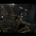 MOC-GTAO-Interior.png
