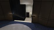 MasterPenthouse-GTAO-RoofTerraceAccess