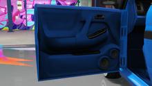MinivanCustom-GTAO-Doors-Po'Man'sDoorSpeakers.png