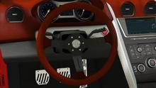 NeroCustom-GTAO-SteeringWheels-SprintMKII.png