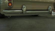 Peyote-GTAO-Exhausts-StockExhaust.png