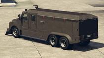 RCV-GTAO-RearQuarter