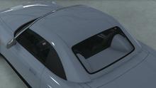 RT3000-GTAO-Roofs-SportHardtop.png