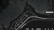 RampedUp-GTAO-Map95.png