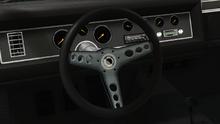 SabreTurboCustom-GTAO-SteeringWheels-StockWheel.png
