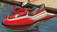 Seashark-GTAV-front.png