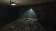 SetupCasinoScoping-GTAO-SewerTunnelEntrance