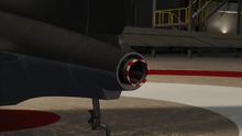 Starling-GTAO-RocketBoostUpgrade.png