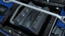TailgaterS-GTAO-EngineBlock-SecondaryRidgedV8Engine.png