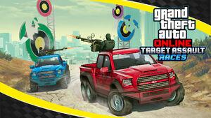 TargetAssaultRaces-GTAO-Ad.jpg