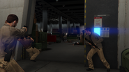 TheAgencyDeal-GTAO-SS3