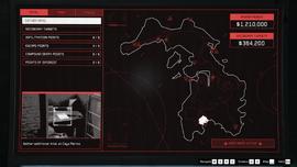TheCayoPericoHeist-GTAO-IntelScreenHard