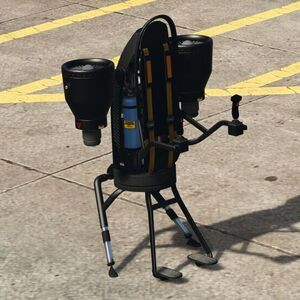 Thruster-GTAO-RGSC2.jpg