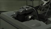 VetoModern-GTAO-EngineBlock-PrimaryPaintedEngine.png