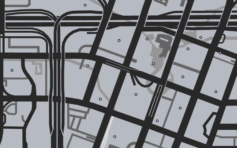 Vulture Capital Deathmatch GTAO Map.png
