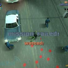 Wasted-GTA3MobileMission.jpg