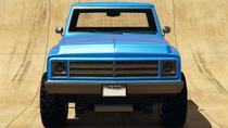 YosemiteRancher-GTAO-Front