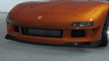 ZR350-GTAO-FrontBumpers-RaceBumper.png
