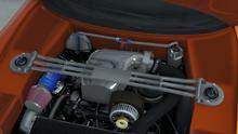 ZR350-GTAO-StrutBraces-ExtremeBilletStrutBrace.png