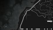 ActionFigures-GTAO-Map77.png