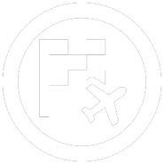 AirRace-GTAO-Icon