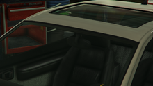 BlistaCompact-GTAV-StockRoof.png
