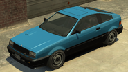 BlistaCompactFogLamps-GTAIV-front