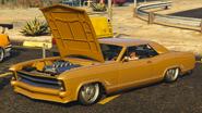 BuccaneerCustom-GTAO-front-StealVehicleCargo2