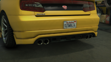 BuffaloS-GTAO-Bumpers-CustomRearBumper.png