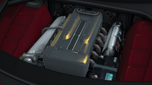 Cypher-GTAO-EngineBlock-SecondaryEngineCovers.png