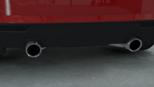 Euros-GTAO-Exhausts-AngledExhausts.png