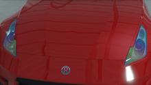 Euros-GTAO-HeadlightCovers-IridescentHeadlightGlass.png