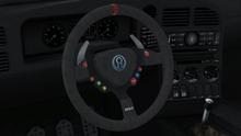 Euros-GTAO-SteeringWheels-RallyProfessional.png
