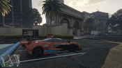 ExoticExports-GTAO-BacklotCity-Spawned.png