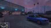 ExoticExports-GTAO-DavisMegaMallCarpark-Spawned.png