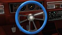 FactionCustom-GTAO-SteeringWheels-Restomod.png