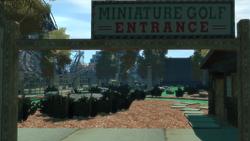 Funland-GTAIV-MiniatureGolf.png