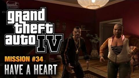 GTA_4_-_Mission_34_-_Have_a_Heart_(1080p)