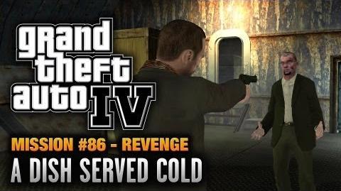 GTA_4_-_Mission_86_-_A_Dish_Served_Cold_Revenge_(1080p)