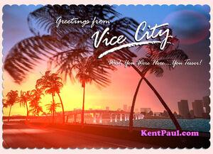 KentPauls80sNostalgiaZone-GTAVC-postcardHighway siteLarge.jpg