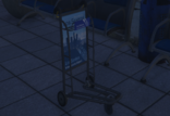 LSIA-GTAV-BaggageTrolley
