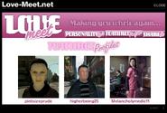LoveMeet-GTAIVOfficialWebsite-FeaturedProfiles
