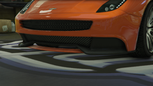 Massacro-GTAO-Bumpers-StockFrontBumper.png