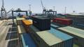 OneArmedBandits-GTAO-Terminal-Container11