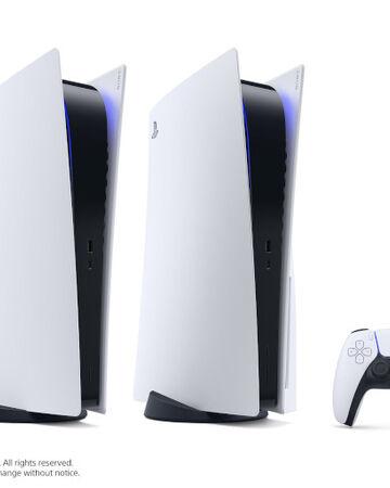 Playstation 5 Gta Wiki Fandom