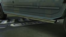 PatriotStretch-GTAO-Exhausts-ExtendedChromeExhaust.png
