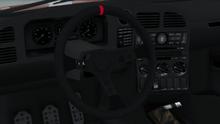 Previon-GTAO-SteeringWheels-SprintFeatherweight.png